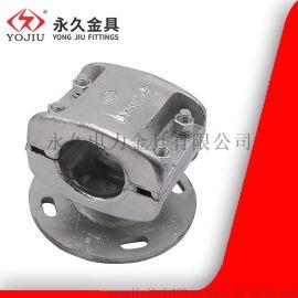 MGG滑动型管母线 MGG1-120/Ф140