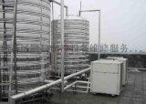 空氣能維修】蘇州空氣能熱水器售後維修電話