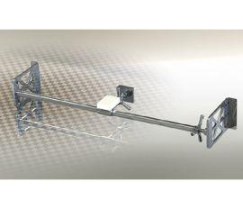 GB/T2611-2007电梯层门变形测试仪