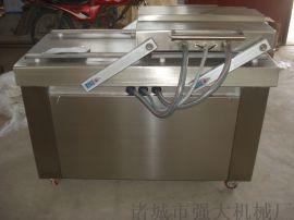 供应松茸真空包装机 不锈钢多功能包装机