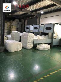 丙綸濾布廠家 工業丙綸濾布 除塵丙綸濾布