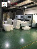 丙纶滤布 质量保证 厂家直销