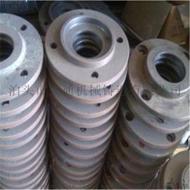 宏通铸造供应树脂砂灰铁铸件大型铸件小铸件铸钢件等各种排号铸件
