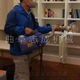 小型家用電動噴霧器 便攜式酒店消毒機
