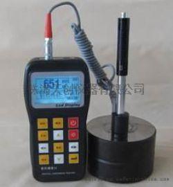 便携式里氏硬度计NDT230,四川里氏硬度计