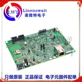 MIMXRT1050-EVK EVAL BOARD FOR I.MX RT1050 NXP原装开发板