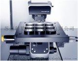 清潔度顆粒分析——零部件清潔度檢測