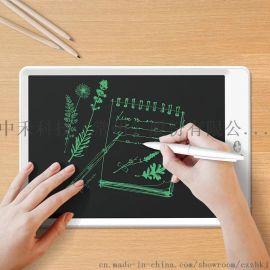 智能电控调光膜玻璃液晶手写板调光投影触控系统