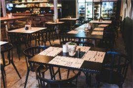 上海餐厅耗材采购,万润供,上海餐厅耗材采购哪家好
