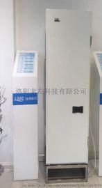 室内通风系统安装-洛阳新风系统安装报价-洛