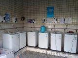 湖南智能自助洗衣机免费铺放