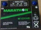 gnb蓄電池marathon系列長時間放電特性型號