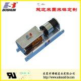 毛織機電磁鐵 BS-1253-06