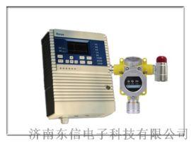 RBT-6000-ZLGM可燃气报警器