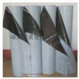 供应乳白色高粘PE保护膜  透明膜