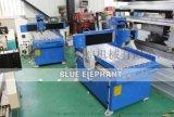 济南蓝象 标牌制作雕刻机 大字切割雕刻机