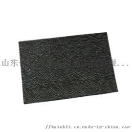 阳泉耐根穿刺防水卷材 含化学阻根pvc卷材