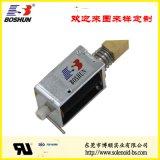 智慧門鎖電磁鐵BS-1039-12