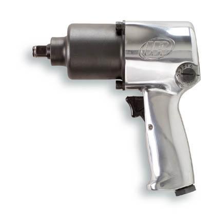 英格索蘭氣動工具(131S-EA)