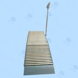 带485接口防爆电子秤 防爆电子天平 宏力DE001防爆电池