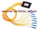 PLC光分路器(1)