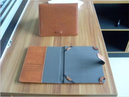 爱丽龙iPad苹果平板电脑保护套
