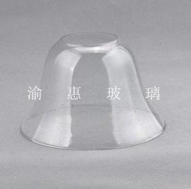 玻璃喇叭灯罩(1101)