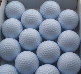 高尔夫礼品球