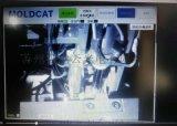 供应富士康模具保护器   产线读码   机器视觉