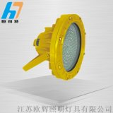 LED防爆燈/DC24V小功率節能型單科燈珠防爆燈