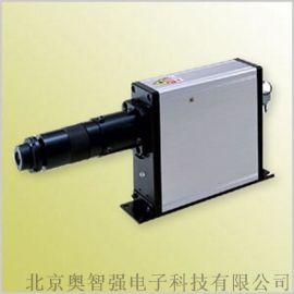 TAKEX 绿色光源线状激光标记投射器
