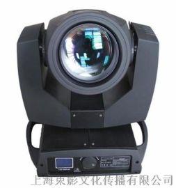 上海电脑灯租赁、上海舞台灯光设备租赁公司