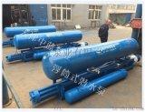 天津中蓝浮筒式QJ深井潜水泵供应现货
