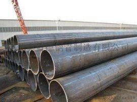 油气输送管线3PE防腐直缝埋弧焊钢管,JCOE防腐直缝埋弧焊钢管厂家