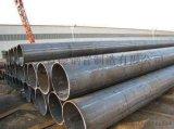 油氣輸送管線3PE防腐直縫埋弧焊鋼管,JCOE防腐直縫埋弧焊鋼管廠家