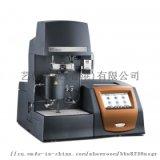 美国TA热重力分析仪TGA55/550/5500