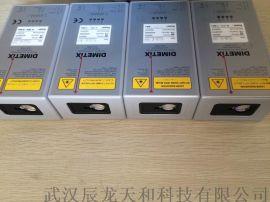 DLS-CH30带报警激光测距传感器