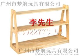 木制桌椅,幼儿园家具
