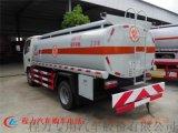 江铃8吨加油车,江铃8吨加油车图片