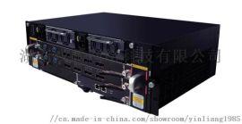 网络分流器 通用汇聚分流ATCA 网络分流器