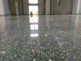 新沂混凝土地面返砂強化,新沂金剛砂地面硬化拋光
