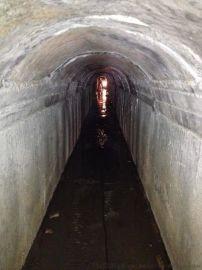 湖北黄冈涵洞补漏,带水补漏,泵房堵漏,沉降缝堵漏