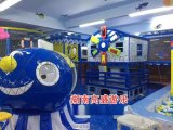 长沙儿童乐园生产厂家,游乐园设备,岳阳室内儿童乐园,游乐场设施