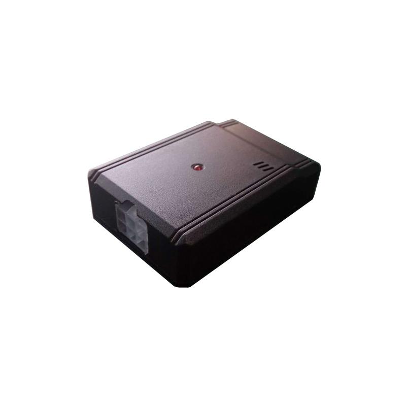 UPS大数据 内阻容量 分布式蓄电池测试模块