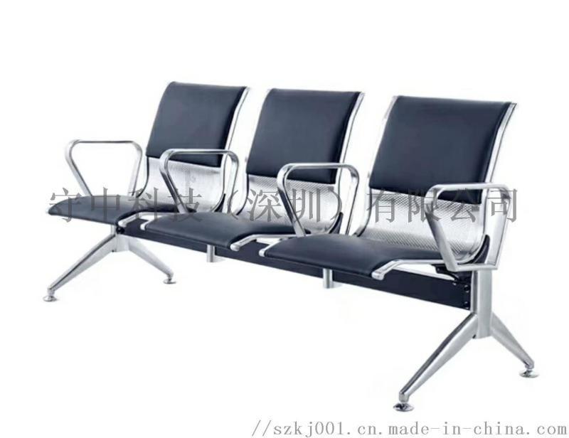 4人不鏽鋼排椅生產廠/不鏽鋼排椅尺寸