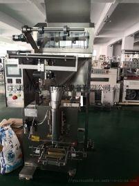 优惠供应粉剂包装机 称重式咖啡粉末包装机