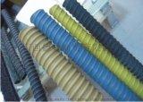 南宁厂家塑料波纹管hdpe双壁波纹管单臂波纹管生产厂家
