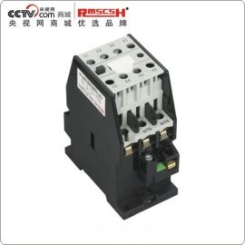 CJ20-25A 浙江九电电气 交流接触器