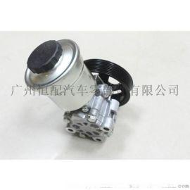 方向机助力泵 44310-0K030 2TR