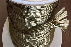 厂家大量供应玄武岩纤维套管 玄武岩耐磨套管
